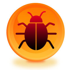 Bug Sweep Digital Forensics By Investigators in Fordhouses
