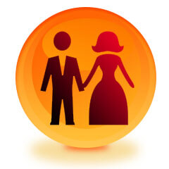 Find Out If Your Partner Is Married in Wolverhampton