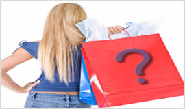 Mystery Shopping Wolverhampton
