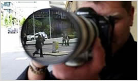 Private Investigator And Detective Wolverhampton